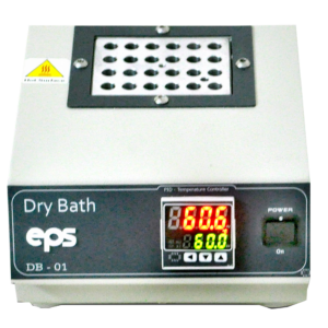EPS-DRY-BATH-INCUBATOR-1