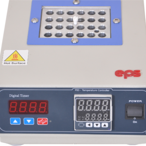 EPS-Dry-bath-incubator-with-Timer